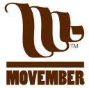 Geoquip Raises Money for Movember