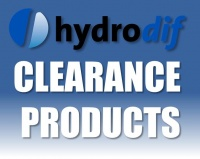 Hydrodif Clearance Products