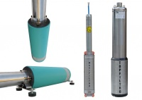 Borehole Pumps & Accessories