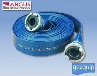 Wellmaster Super Aquaduct Hose