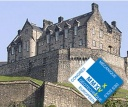 Joint Paper - XVI ECSMGE Edinburgh Conference