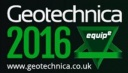 Geotechnica July 2016