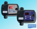 PRODUCT PROFILE - SWITCHMATIC 1 & 2 Electronic Pressure Switch