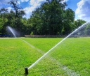 Turf Matters January 2020: Don't score an own goal with your borehole