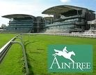 Irrigation Water Supply Well, Aintree Race Course