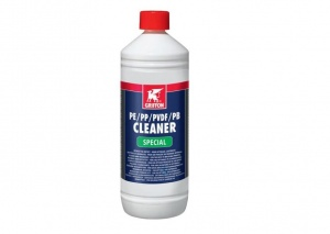 PE Cleaner Special