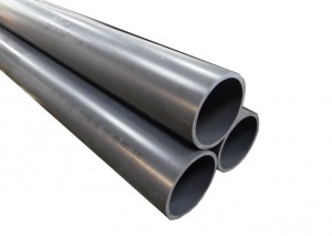 uPVC Plastic Pipe Metric 10 bar