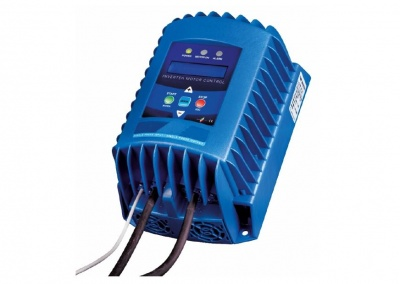 Professional Range Constant Pressure Inverter 1.8kw Single Phase