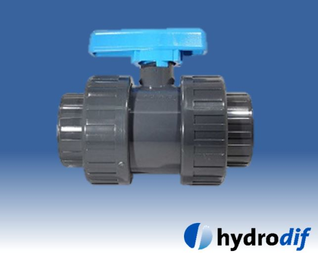 Midland t t handle male female ball valve valves