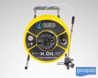 Heron H.OIL Oil Water Level Meter