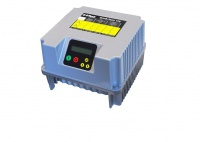 Inverter DrivE-Tech Variable Frequency Drive Three Phase E-tech Franklin Electric