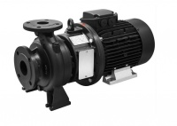 FNS Stub shaft pumps E-tech Franklin Electric