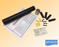 Heat Shrink Joint kits