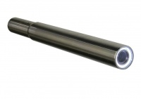 SC-166 Downhole Camera