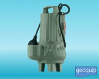 Patrol Submersible Drainer Pump