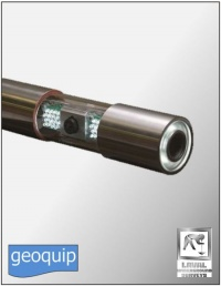 R-CAM Downhole Camera