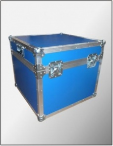 SC Compact Flight Case